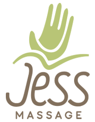 Jess Massage