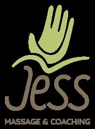 Jess Massage